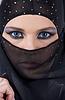 ID 3623318 | Ninja Gesicht | Foto mit hoher Auflösung | CLIPARTO