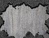 ID 3657136 | Beschädigt Asphalt Loch Hintergrund | Foto mit hoher Auflösung | CLIPARTO