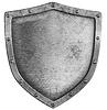 ID 3657336 | Alters Metallabschirmung | Foto mit hoher Auflösung | CLIPARTO