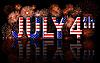 ID 3658311 | Dzień Niepodległości pojęcie | Stockowa ilustracja wysokiej rozdzielczości | KLIPARTO