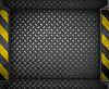 ID 3658988 | Шаблон металлический фон | Фото большого размера | CLIPARTO