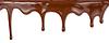 ID 3659008 | Flüssige Schokolade tropft von Kuchen mit cli | Foto mit hoher Auflösung | CLIPARTO
