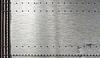 ID 3659198 | Grunge metal background template | Foto stockowe wysokiej rozdzielczości | KLIPARTO