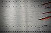 ID 3659199 | Grunge-Metall-Hintergrund-Vorlage | Foto mit hoher Auflösung | CLIPARTO