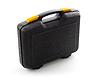 ID 3660906 | Kunststoff schwarz mit Werkzeugtasche | Foto mit hoher Auflösung | CLIPARTO