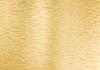 Złota tekstury metalu   Stock Foto