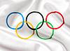 ID 4648031 | Internationale Olympische Komitee fl | Foto mit hoher Auflösung | CLIPARTO
