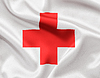 ID 4648097 | Internationale Komitee vom Roten | Illustration mit hoher Auflösung | CLIPARTO