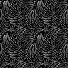 Etniczne szwu wzór, tło | Stock Vector Graphics