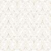 ID 3662439 | 원활한 그리스어 아르누보 패턴 | 벡터 클립 아트 | CLIPARTO