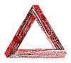 Fantastische Dreieck