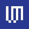 ML Logo Konzept Design