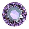 Okrągły Kamień | Stock Illustration