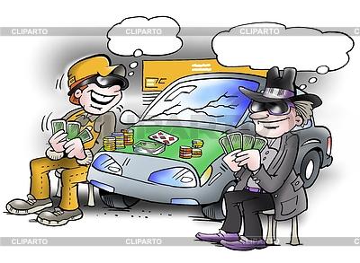 Покер для андроид редстар