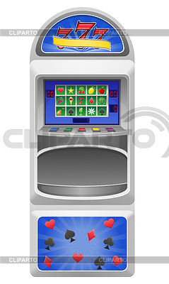 online slot casino slotmaschinen kostenlos spielen book of ra
