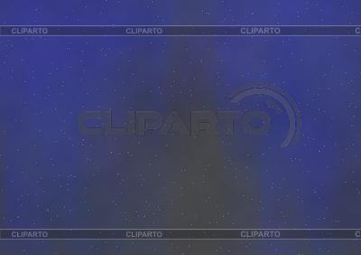 Small part of an infinite star field | Stockowa ilustracja wysokiej rozdzielczości |ID 3506508