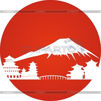 япония клипарт: