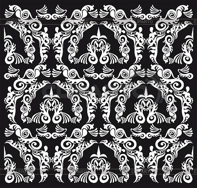 поиск черно-белые картинки