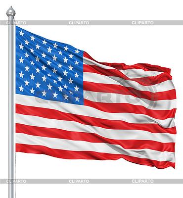 Флагом размахивать на ветру fckncg
