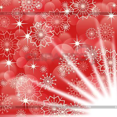 Новогодние фоны | Серия изображений | CLIPARTO