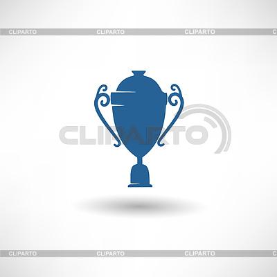 значок лиги чемпионов: