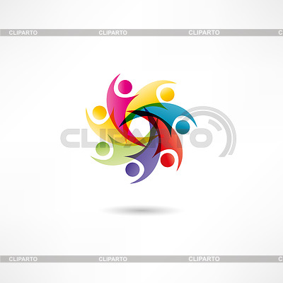 Business-Icon. Transaktion | Stock Vektorgrafik |ID 3689518