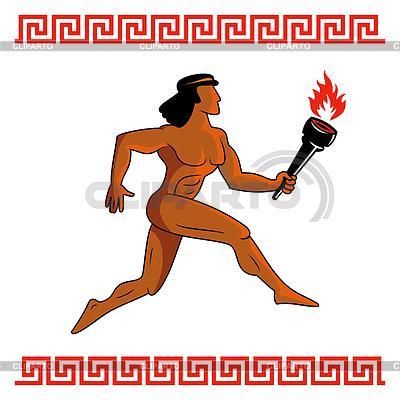 древняя греция клипарт: