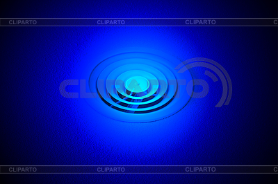 Ventlator 그리드, 과학 세부 사항에 마법의 빛 | 높은 해상도 사진 |ID 3461648