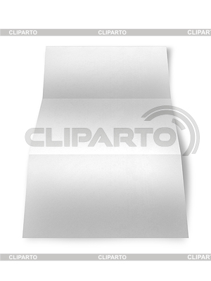 White paper | Foto stockowe wysokiej rozdzielczości |ID 3534728