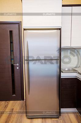 Innenansicht der modernen Küche | Foto mit hoher Auflösung |ID 3600018