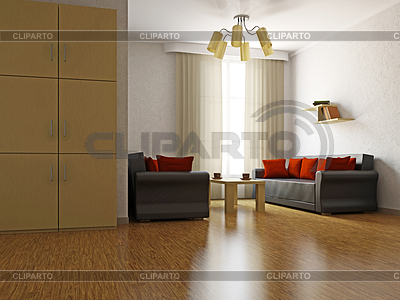 Wohnzimmer serie von den bildern cliparto 2 for Wohnzimmer serie