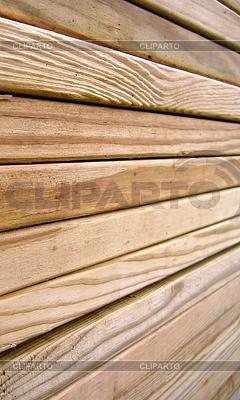 Holzbretter | Foto mit hoher Auflösung |ID 3411900