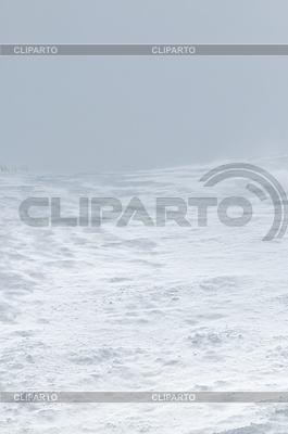 Зимний пейзаж | Фото большого размера |ID 3425259
