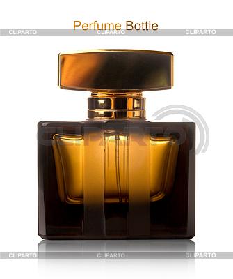 Parfum | Foto mit hoher Auflösung |ID 3411428