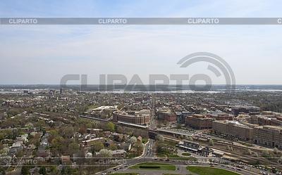 Ansicht von Alexandria, Virginia USA | Foto mit hoher Auflösung |ID 3439884