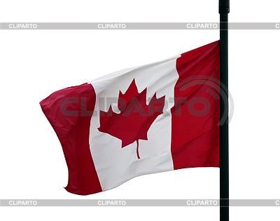 加拿大国旗 | 高分辨率照片 |ID 3440336