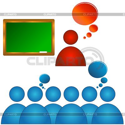 Клипарт обучение, бесплатные фото ...: pictures11.ru/klipart-obuchenie.html