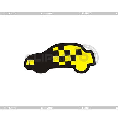 Логотип для службы такси в виде автомобиля. Векторный ...: http://xn--80apfevho.xn--p1ai/%D0%BF%D0%BE%D0%B8%D1%81%D0%BA/%D1%82%D0%B0%D0%BA%D1%81%D0%B8/4/