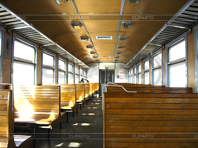 3678288-inside-of-carriage-of-electric-t