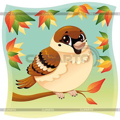 Смешные птицы | Фото большого размера и векторный клипарт | CLIPARTO