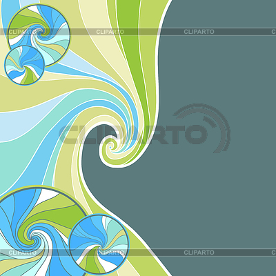 Abstract background. stylish element for design | Klipart wektorowy |ID 3491651