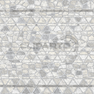 Напольная плитка. Бесшовные текстуры | Иллюстрация большого размера |ID 3540568