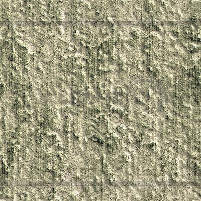 Бесшовные текстуры мрамора: