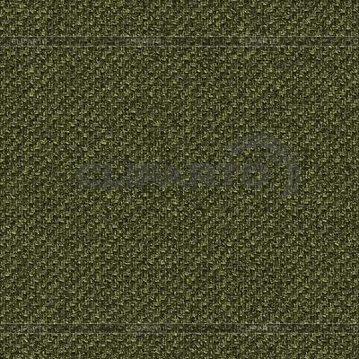 Gumowa mata. Bez szwu tekstury | Stockowa ilustracja wysokiej rozdzielczości |ID 3541219