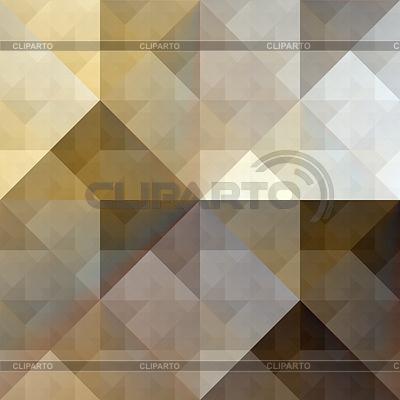 Abstrakcyjne tło | Stockowa ilustracja wysokiej rozdzielczości |ID 3541978