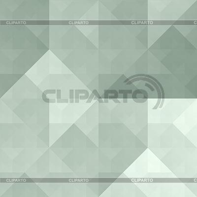 Abstrakter Hintergrund | Illustration mit hoher Auflösung |ID 3541979