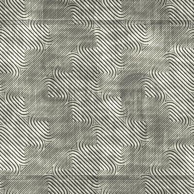 Металл шаблону. Бесшовные текстуры ...: клипарт.рф/изображение...