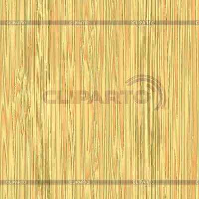Nahtlose Holz-Textur | Illustration mit hoher Auflösung |ID 3542676