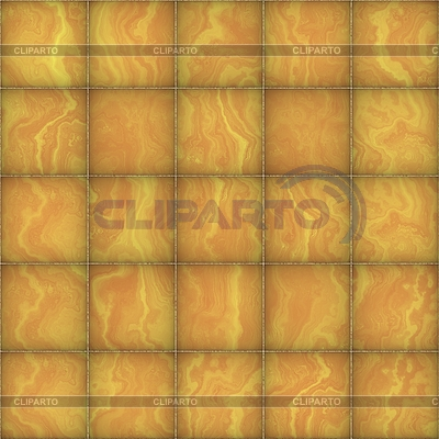 Keramische Fliesen und Platten. Nahtlose Textur | Illustration mit hoher Auflösung |ID 3559089