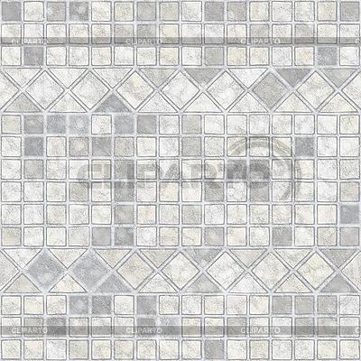 Bodenfliese. Nahtlose Textur | Illustration mit hoher Auflösung |ID 3567908
